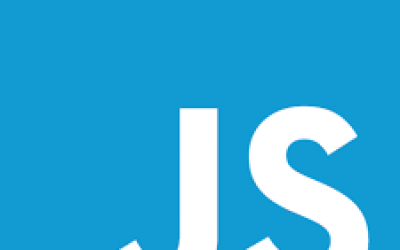 JavaScript If Statements ( JavScript câu lệnh IF)
