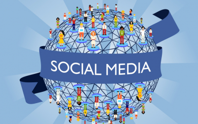 Social Media Marketing là gì? Các lợi ích từ Social Media Marketing