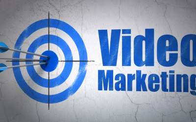 Video marketing - Xu hướng marketing kinh doanh online 2021