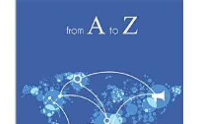 Download Ebook: Facebook Marketing from A to Z