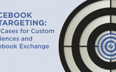 Facebook Retargeting Audiences