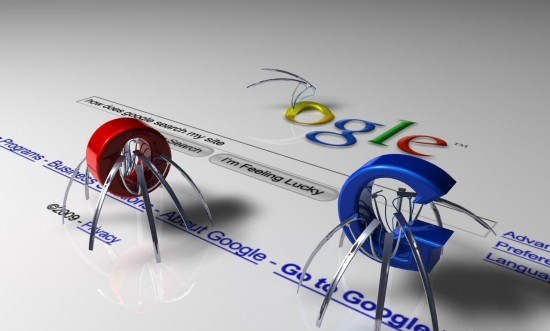 Google-Crawl-Index-550x331